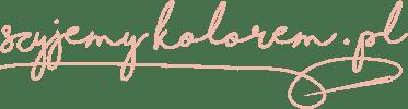 Wyroby lniane: Torby, Obrusy, Poszewki, Serwety, Worki – SzyjemyKolorem